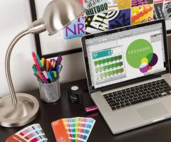 Diseñador de paginas web en olivos 1561769983