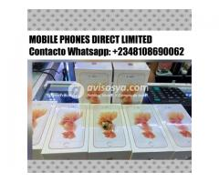 (WHATSAPP:+2348108690062) SAMSUNG S7 EDGE $600, APPLE IPHONE 6S/6S+ $400