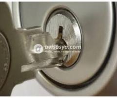 cerrajeria a domicilio en lomas de zamora 1159101141