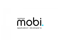 Programador Android en Palermo 1561769983