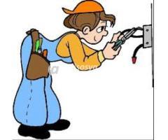 electricista matriculado en benavidez