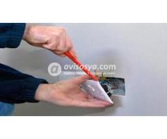electricista a domicilio en san isidro