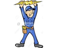electricista en victoria