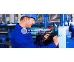 electricista urgencias en san isidro