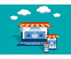 Desarrollo de tienda online San Isidro